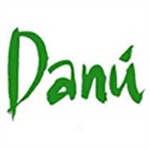 Experience a Celtic Christmas with Danú