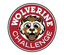 Wolverine Challenge aims to engage donors