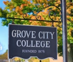 Grove City College Class of 2017 posts great job numbers