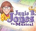 Junie B. Jones comes to Grove City College stage