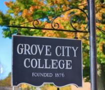 Princeton Review: Grove City College is one of the best