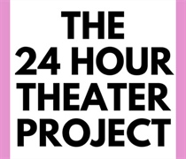 Students have 24 hours to put on a show