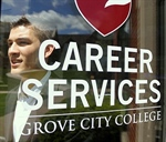 Career development at GCC earns distinction