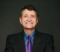Medved to discuss Hollywood's impact on freedom of conscience