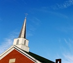 Project on Rural Ministry seeks pastor participants