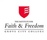 College's faith and freedom think tank rechristened