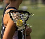College will field NCAA Div. III women's lacrosse team