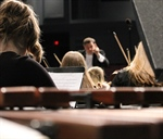 You'll love it; Orchestra features winning student soloists