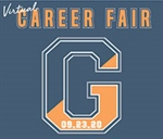 Career Fair ready to create online opportunities