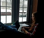 Grove City College announces Winter Online term offerings