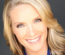 Dana Perino slated to deliver Commencement address