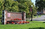 Grove City College earns best in the state nod