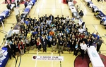 Alums can play a key role at GCC's Career Fair