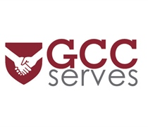 'Grove City College Serves' set for Nov. 7