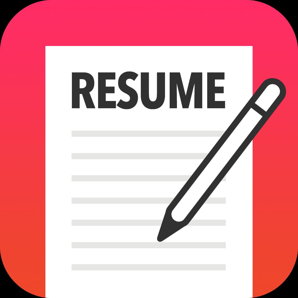 resume writing workshop grove city college