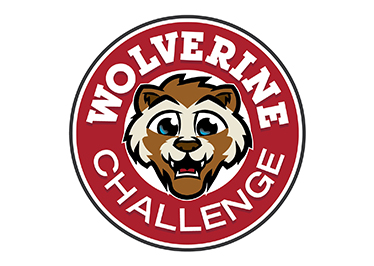 Wolverine Challenge shatters expectations