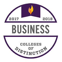 COD_Program-Badge-Business-2017-2018_300-ppi-1.png