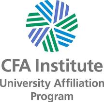 CFA_UAPLogo_vertical_RGB.jpg