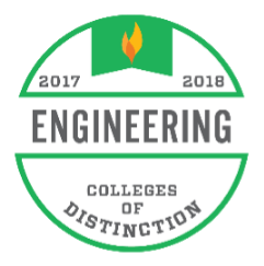COD_Program Badge Engineering 2017-2018_300 ppi.png