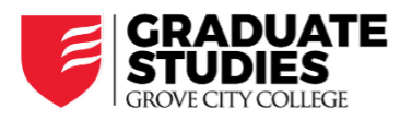 GCC_GradStudies_logo_K.jpg