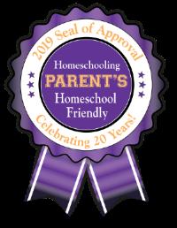 Homeschool Applicants