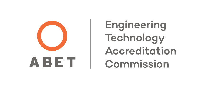 ETAC-logo