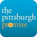 PghPromise