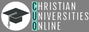 christian_universities_online